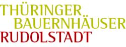 Bauernhäuser Rudolstadt